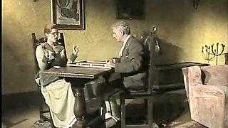 Das Tagebuch der Lust Gianburrasca Teil 3-1999