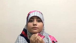 Iran Hijab 3