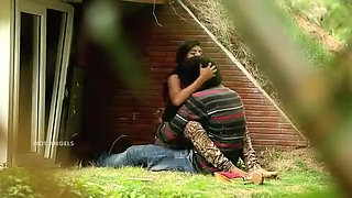 Indian College Lovers Sex