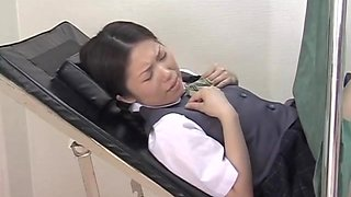 busty-oriental-baba-fuck-video-big-butted-teenage-girls