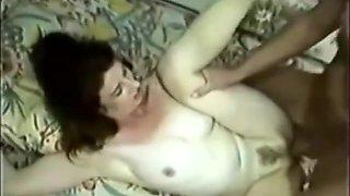 I want you to cum in my cunt