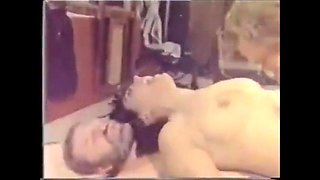 Zerrin Egeliler - Cetin Tarzan - Yilmaz Kurt