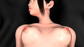 Support Girl - Hottest 3D anime sex archive