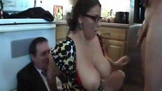 Incredible amateur Turkish, Group Sex porn video
