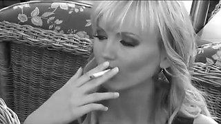 Smokin Style Andrea Novi Ami