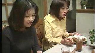 jpn family