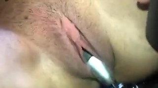 Shift insertion