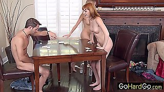 Sex Party with My Sisters Nicole Ray and Marie McCray 2