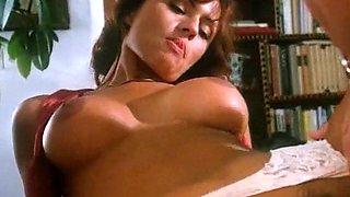Stefania sartori retro anal