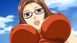 aniki no yome-san nara