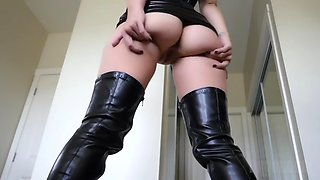 make mistress happy