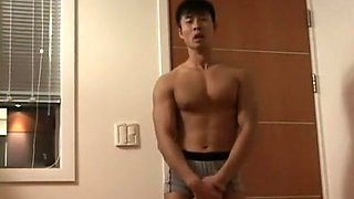 Korean Softcore