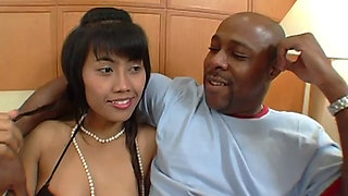 Asian street hookers - scene 43