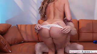 ₦ɇ₩ richelle ryan seduce son friend watch full- https://openload.co/f/2xr8ymyx3zs