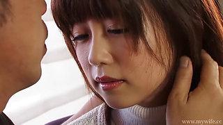 jiken_adaruto bideo_okusan_(Hitomi Takigawa)