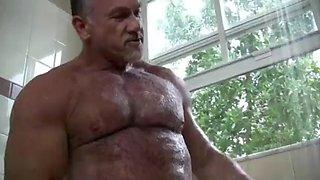 sexy daddy mc