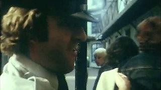 Prison très spéciale pour femmes (1982)