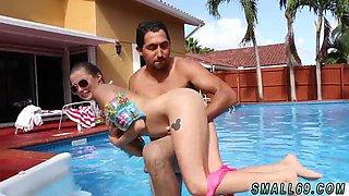 Amateur dildo mature dp Swimming In Semen