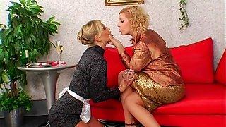 nasty mistress humiliates bdsm extreme 1