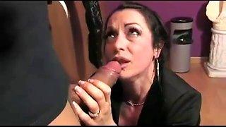 Pornhub com latina interracial anal