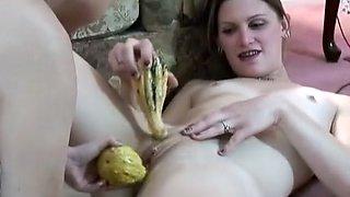 Crazy pornstar Crista Lynn in best hardcore, stockings adult clip