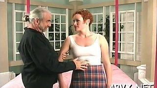home extreme bondage amateur sex 1