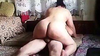 Turkish pawg white booty