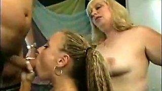 Incredible amateur Big Dick, Fetish porn scene