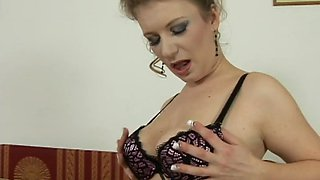 exquisite pleasuring with a hot doll film film 1