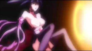 Horny best animation hardcore sex