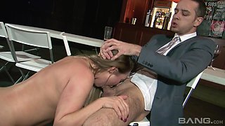 Shaved pussy cheating bride beaver dominated hardcore missionary
