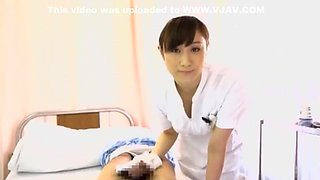 Incredible Japanese slut Harumi Asano, Airi Misora, Akari Satsuki in Hottest POV, Handjob JAV clip