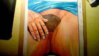 Kocalos - Erotic art