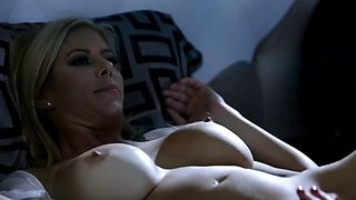 Anal Seduction Porn - seducing stepmom