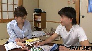 japanese teacher strong sex hot feature 1
