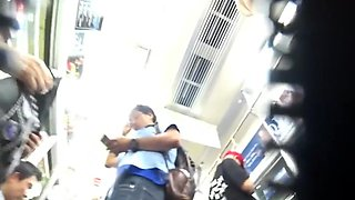Rred pantyhigh school girl (akapan jk)