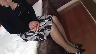 Kazumi housewife 50 years old