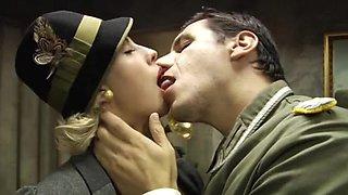 Classic Italian Porn Movies Anal - Italian classic porn .Bastardi 1.
