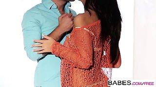 Babes - Logan Pierce and Whitney Westgate - T