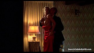 jaime pressly - poison ivy 3: the new seduction