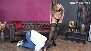 femdom mistress 105