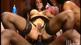 Pornomatic 2000. Part 3
