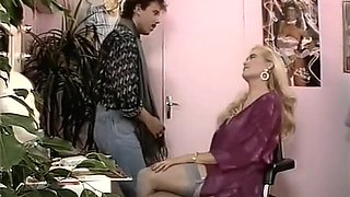 Born For Love 1 (1987)