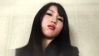 Japanese Girl Wrestling (VFV-04) - P30