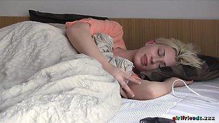 Best pornstar K.C. Williams in Fabulous Lesbian, Romantic adult clip