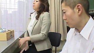 Fabulous porn movie activities: blow job (fera) incredible , take a look
