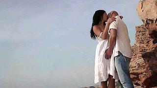 x-art gianna a love story