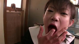 young_japanese_babe_loves_semen_in_her_mouth