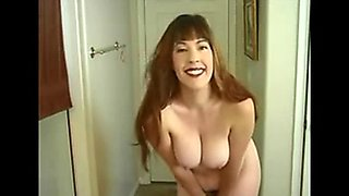 Mommy Helps you Masturbate