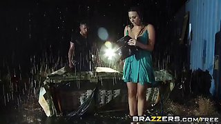 Brazzers real wife stories chanel preston and bill baile